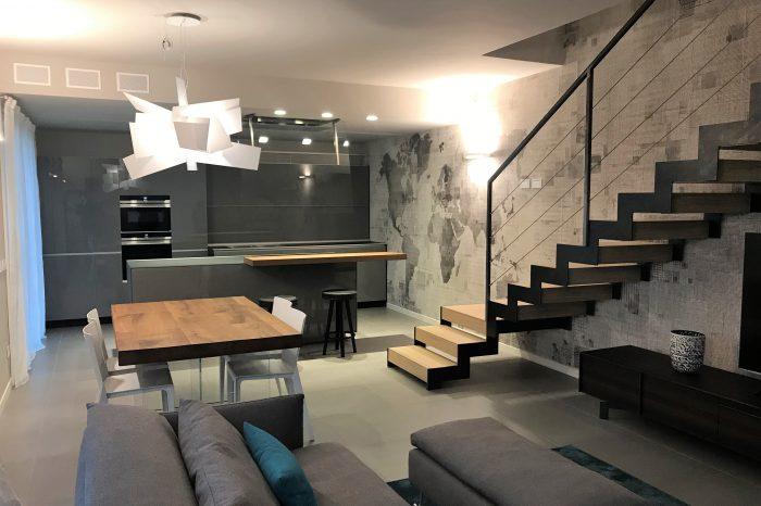 Bergamo silva arredamenti design (5)