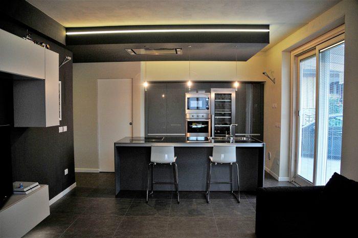 Crema design light (10)