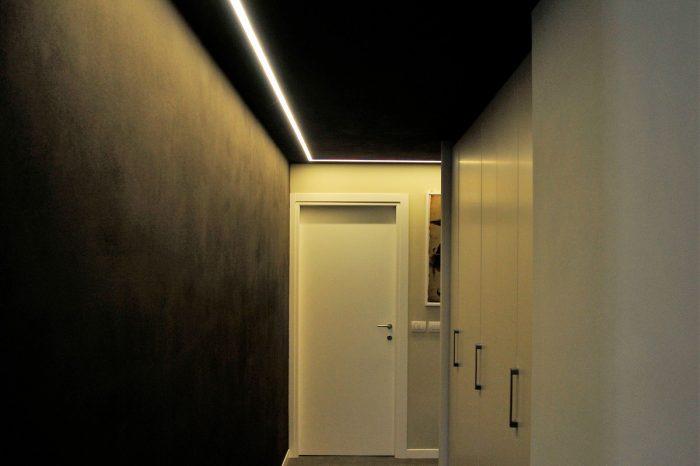 Crema design light (13)