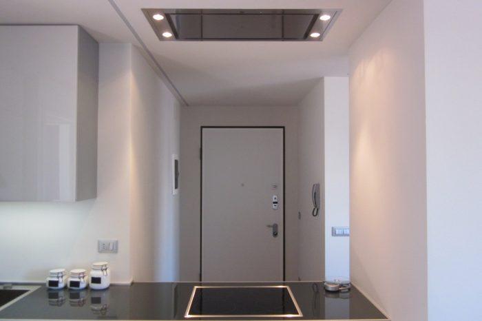 Loft Milano ristrutturazione (4)