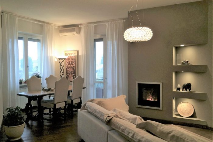 Pandino Silva Design (4)
