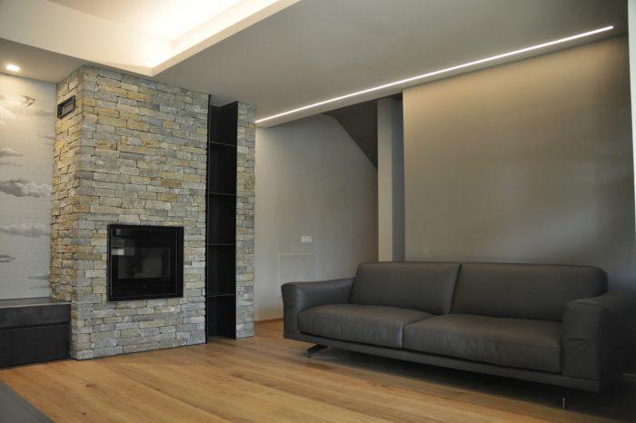 Silva Arredamenti ferro legno pietra (10)