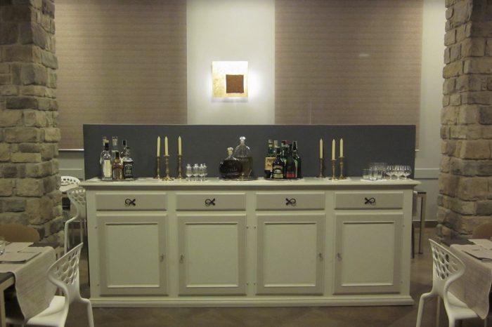 ristorante design Caravaggio (11)
