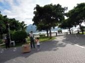 03-danshuei-park
