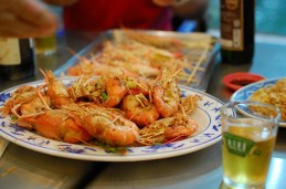 09-spiced-prawns