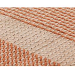 tapis canevas geo