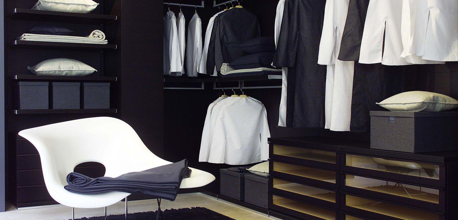 mobilier design pour les entreprises et les particuliers silvera kleber