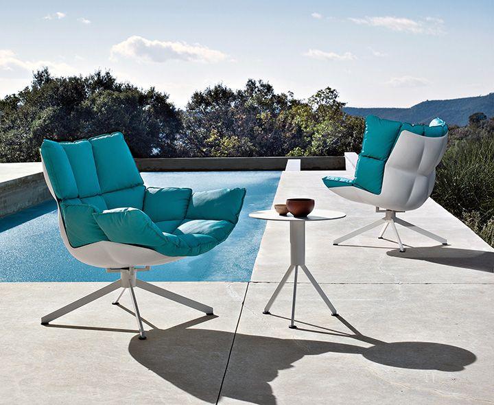mobilier design outdoor exterieur