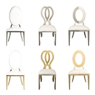 Party chairs