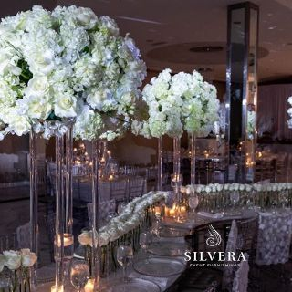 Event and party decoration