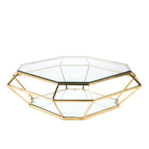 Constantine Coffee Table