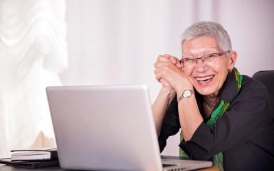 Phased Retirement
