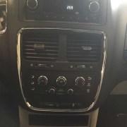 2016 VMI Side Entry Dodge Grand Caravan 29E | Silver Cross Auto