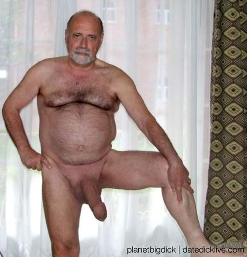 Naked turkish mustache dad tumbir datawav