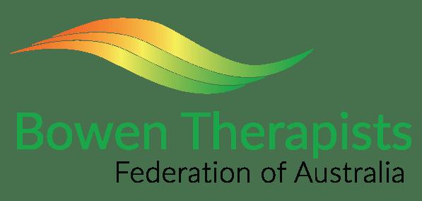 BTFA-logo-2019