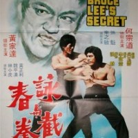 Uncle Jasper reviews: Bruce Lee's Deadly KungFu(1976)