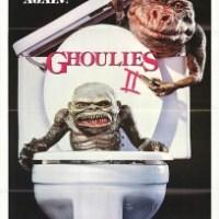 GhouliesII(1988)
