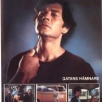 Walking theEdge(1983)