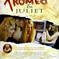 Uncle Jasper reviews: Tromeo and Juliet (1995)