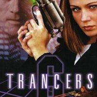 Trancers 6: Life After Deth (2002)