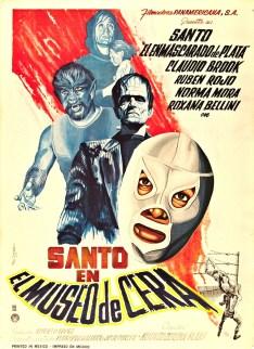 santo_in_wax_museum_poster_01