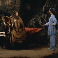 The Sword and the Lute (1967)