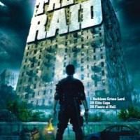 The Raid (2012)