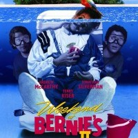 Weekend at Bernie's II (1993)