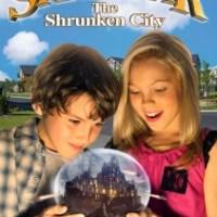 The Shrunken City (1998)