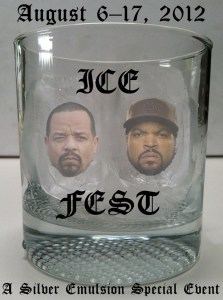 icefest_banner1C