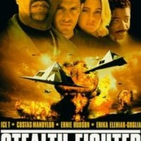 Stealth Fighter (1999)