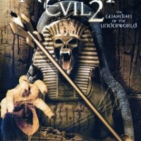 Ancient Evil 2: Guardian of the Underworld (2005)