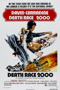 deathrace2000poster02