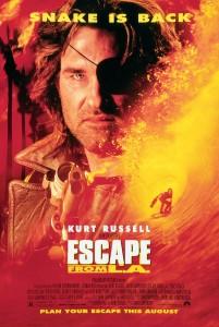 escape_from_la_poster1