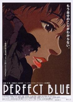 perfect_blue1