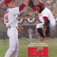 Ed (1996)