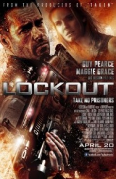 600full-lockout-poster