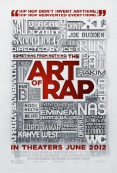 936full-something-from-nothing -the-art-of-rap-poster
