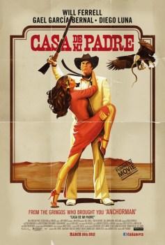 casa-de-mi-padre-poster-will-ferrell-690x1024