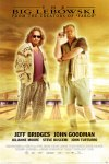 The-Big-Lebowski-Movie-poster