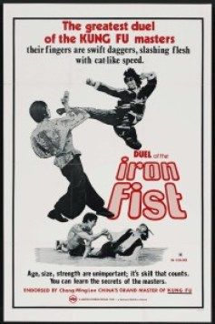 duel_of_iron_fist_poster_01