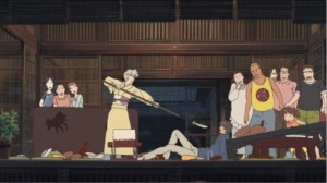 summerwars_4