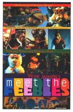 Meet_the_Feebles_Poster