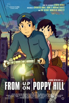 From_Up_On_Poppy_Hill_Poster_1_640x948
