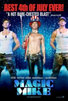 magic_mike_ver8