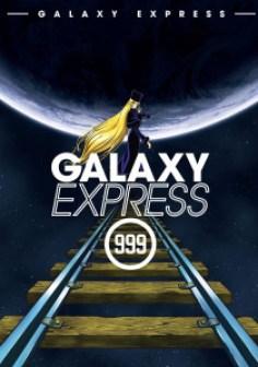 galaxyexpress