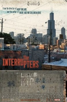 interrupters_xlg