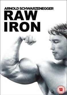 rawiron_1