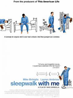 sleepwalkwithme_1