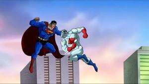supermanbatmanpublicenemies_2